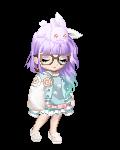 Rosalind_of_blackwell's avatar