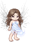 Unique_Blue_Butterfly's avatar