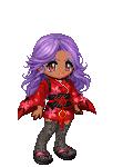 Vaslissa-chan's avatar