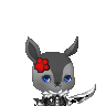 Kiza Sapphire's avatar