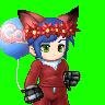 Barakuda's avatar