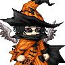 XCloud_Strife_FF7X's avatar