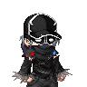 SlyFear's avatar