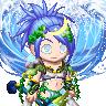My-dark_hime's avatar