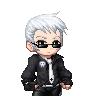 Zombehs's avatar