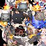 whalewatcher's avatar