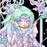Exrael's avatar