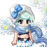 M Melody's avatar