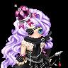 Shiini-chin's avatar