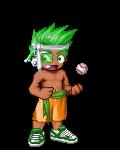 The Last Knieos's avatar