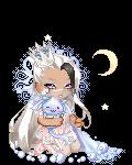 crystalmikii's avatar