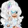 Lucianrya's avatar