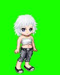 light_princess_saya's avatar