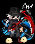 Wyatt loberon's avatar
