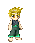 DarkPrince925's avatar