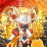 Adephi's avatar