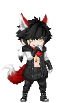 xVVoIf's avatar