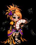 DarkAngelHell's avatar