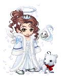 lemon iced tea's avatar