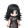 Lii-kun's avatar