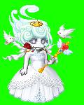 Din the fire dancer's avatar