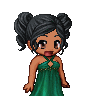 sae101's avatar