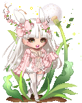 Kniros's avatar
