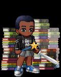vnty's avatar