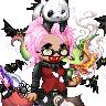 sammygirl13's avatar