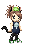 Trainer_Tina5811's avatar