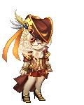 Psychosis_Dementia's avatar