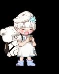Ecaeris's avatar