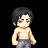 luv master69's avatar