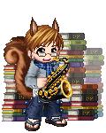 Artixen's avatar