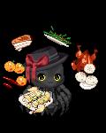 Mennym's avatar