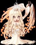 Ivy Fantasy's avatar