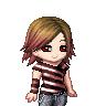 XxAlice_VampirexX's avatar