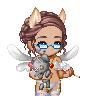 Pink Fuzzy Flipflops's avatar