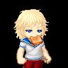 KiraAlexxa23's avatar