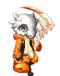 CloudChaser2k14's avatar
