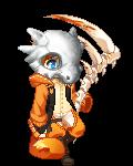 CloudedAsylum's avatar