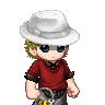 pog35's avatar