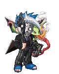 Jak658's avatar
