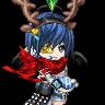 jkngai's avatar