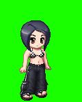 Yasu Akiko's avatar