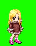 Katrina_See_'s avatar