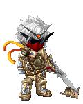 Saiyan Knight Mk-II's avatar