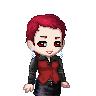 CedarTiger's avatar