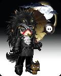 000MrZero000's avatar