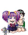 GanjaGirl_420_G13's avatar